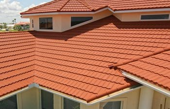 Jacksonville Fl Roofing Services Roof Repair Replacement