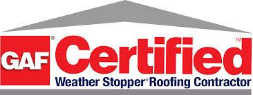Lifetime Roofing Warranties Northeast Florida