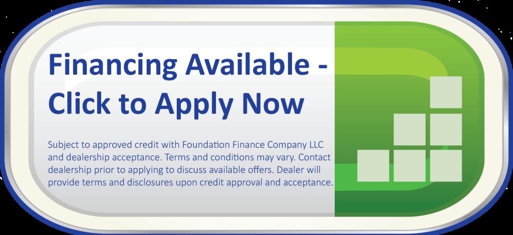 Jacksonville FL Roof Financing