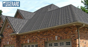 Gerard Certified Roofing in Sawgrass FL