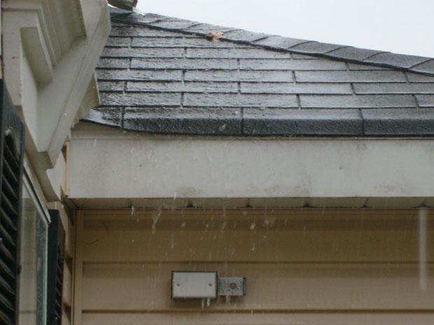 Roof-Repair-Jacksonville-St-Augustine-Beach-FL