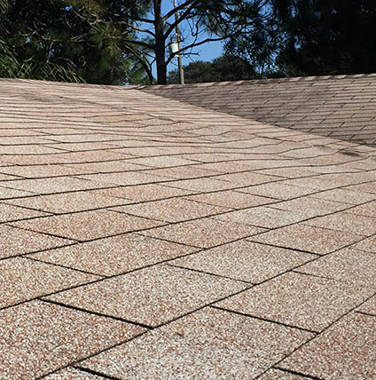 jacksonville-st-augustine-broken-rafter-roof-repair