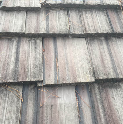 jacksonville-st-augustine-loose-tile-roof-repair