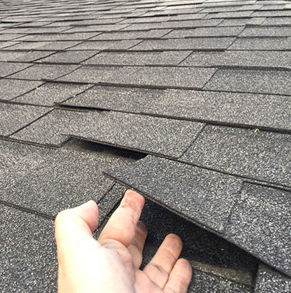 jacksonville-st-augustine-wind-damaged-roof-repair