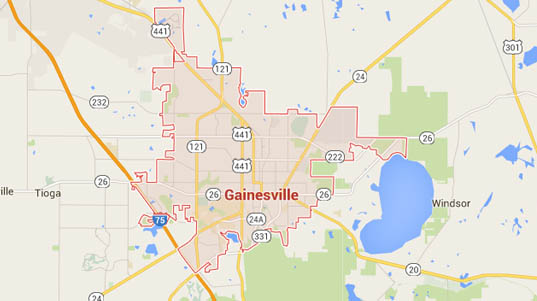 Gainesville Roofing Installation Repair Florida Roofers FL