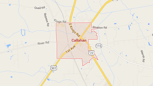 Callahan Roofing Installation Repair Florida Roofers FL