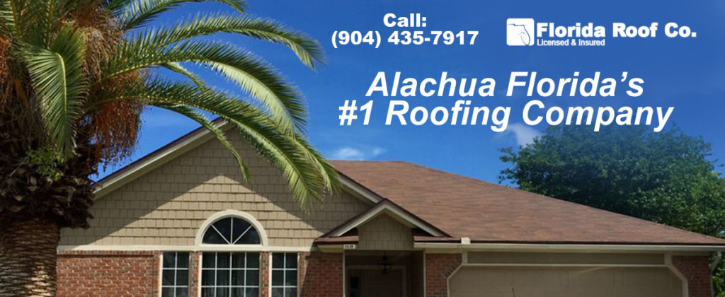Alachua-Roofing-Installation-Repair-Florida-Roofers-FL