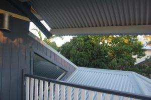 Ponte-Vedra-Beach-FL-Roof-Repair-Installation