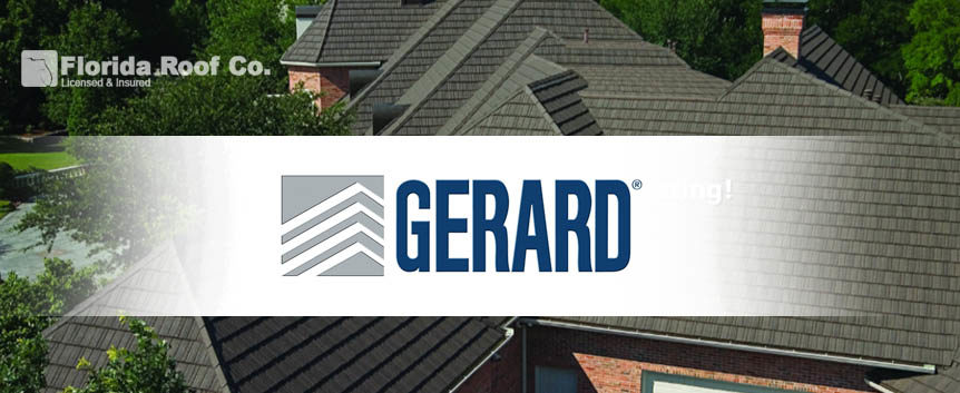 gerard certified florida roofing contractor fl roof. Black Bedroom Furniture Sets. Home Design Ideas