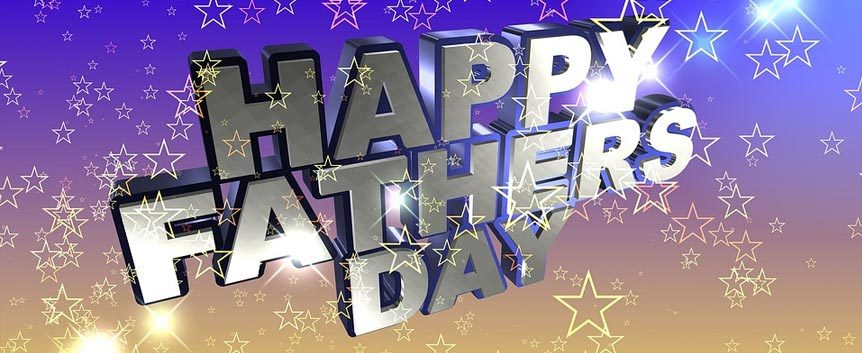 Happy Fathers Day from Florida Roof Company