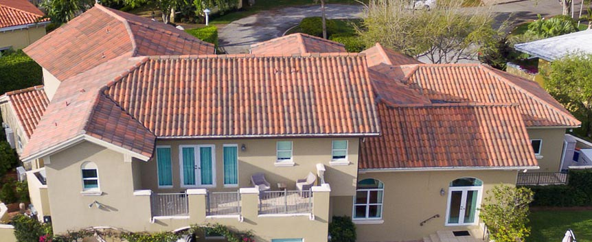 Local Roofers In The Jacksonville Area