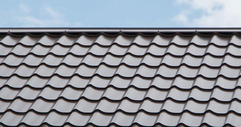 Jacksonville FL Roofing