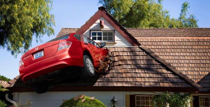 Roof Repair Jacksonville