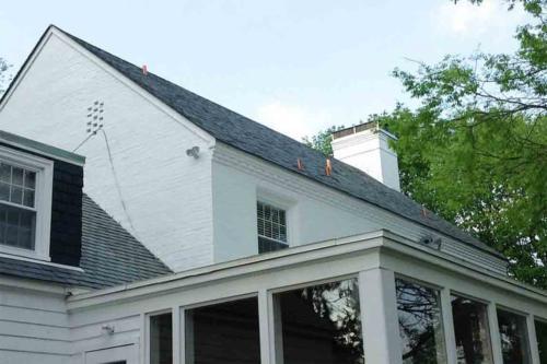 Jacksonville FL Roof Repairs