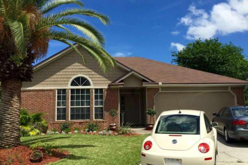 Residential Shingle Roof Installation Florida
