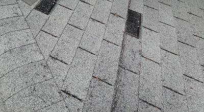 Emergency Roof Leak Repair Jacksonville to St Augustine Beach FL