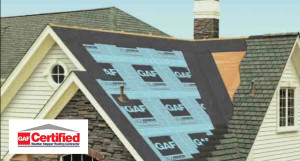 GAF Certified Roof Systems Jacksonville Beach