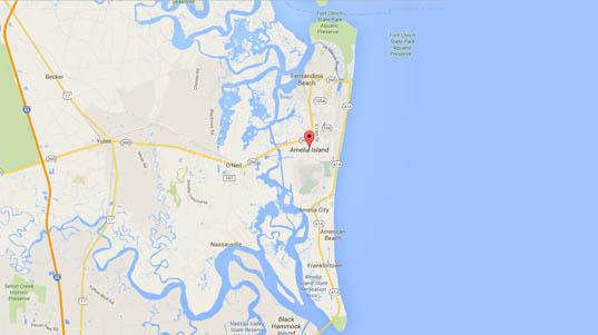 Amelia Island Roofing Installation Repair Florida Roofers FL