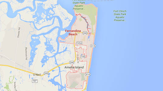 Fernandina Beach Fl Florida Roof Installation Repair