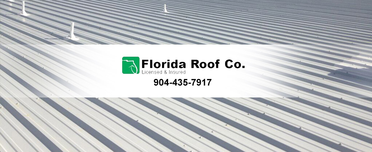 Callahan Roofing Company Installation Repair Florida Roofers FL