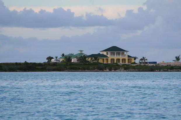 Fernandina Beach Fl Roofing Company Florida Roof Contractor