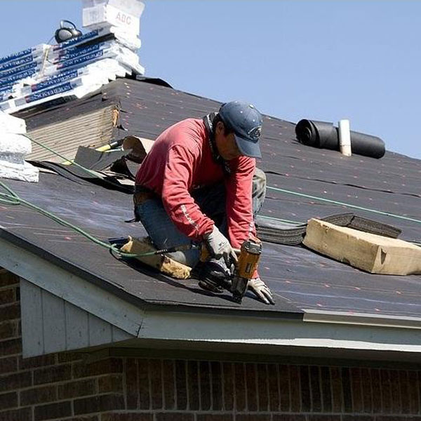 Jacksonville Roofing Roof Company St Augustine Repairs