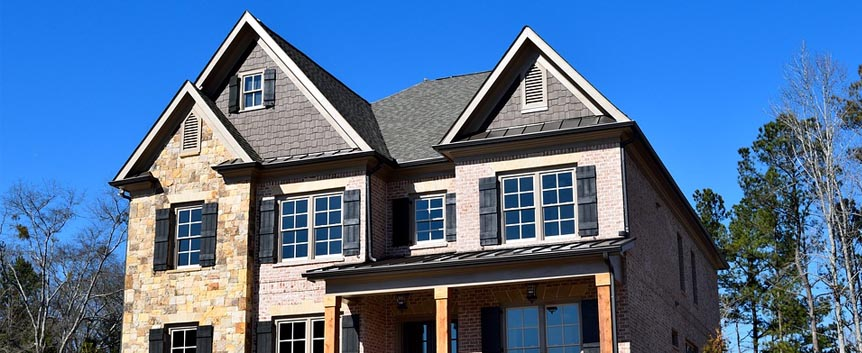 Jacksonville Area Roofing Installers