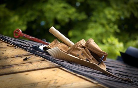 Jacksonville roofers