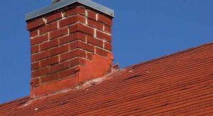 Chimney Leak Roof Repair Jacksonville To St Augustine